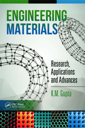 industrial and engineering chemistry research author guide