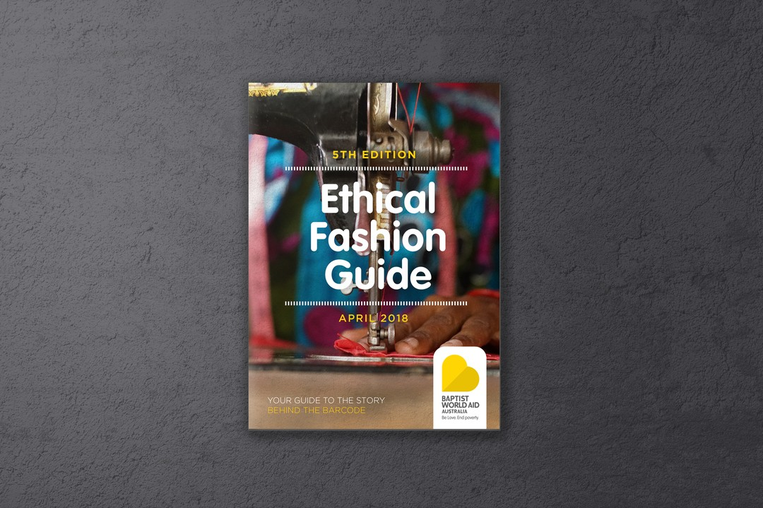 ethical shopping guide baptist world aid