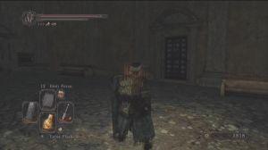 dark souls 2 no bonfire guide