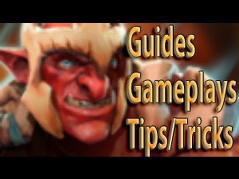 warlords battlecry 2 hero guide