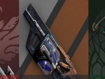 destiny 2 season 3 guide