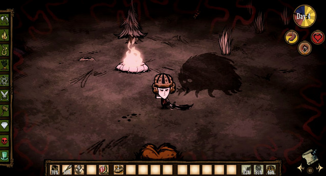 dont starve guide to summer