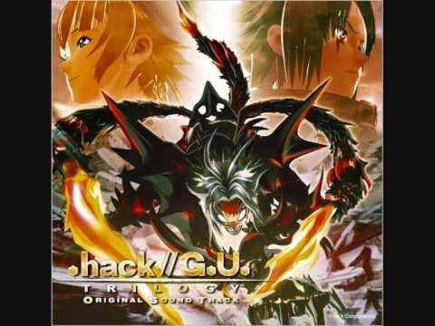 dot hack gu vol 1 guide