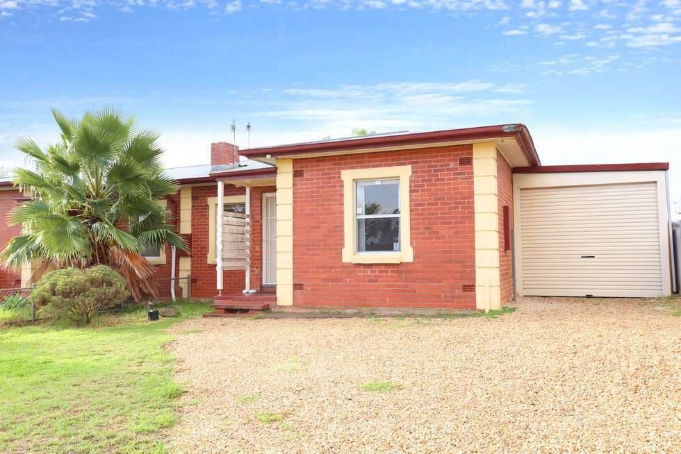 18b justinian st elizabeth downs sa 5113 price guide