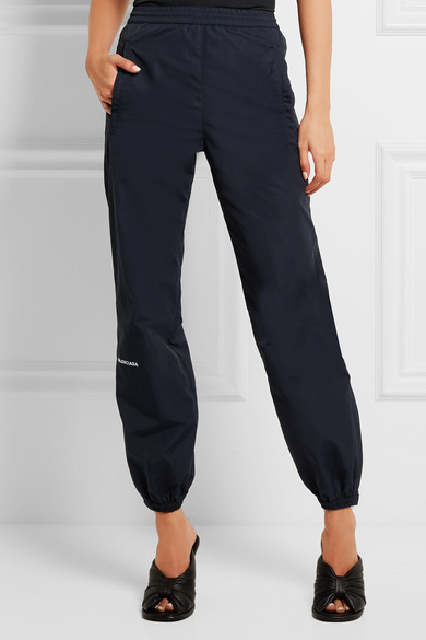 canterbury track pants size guide