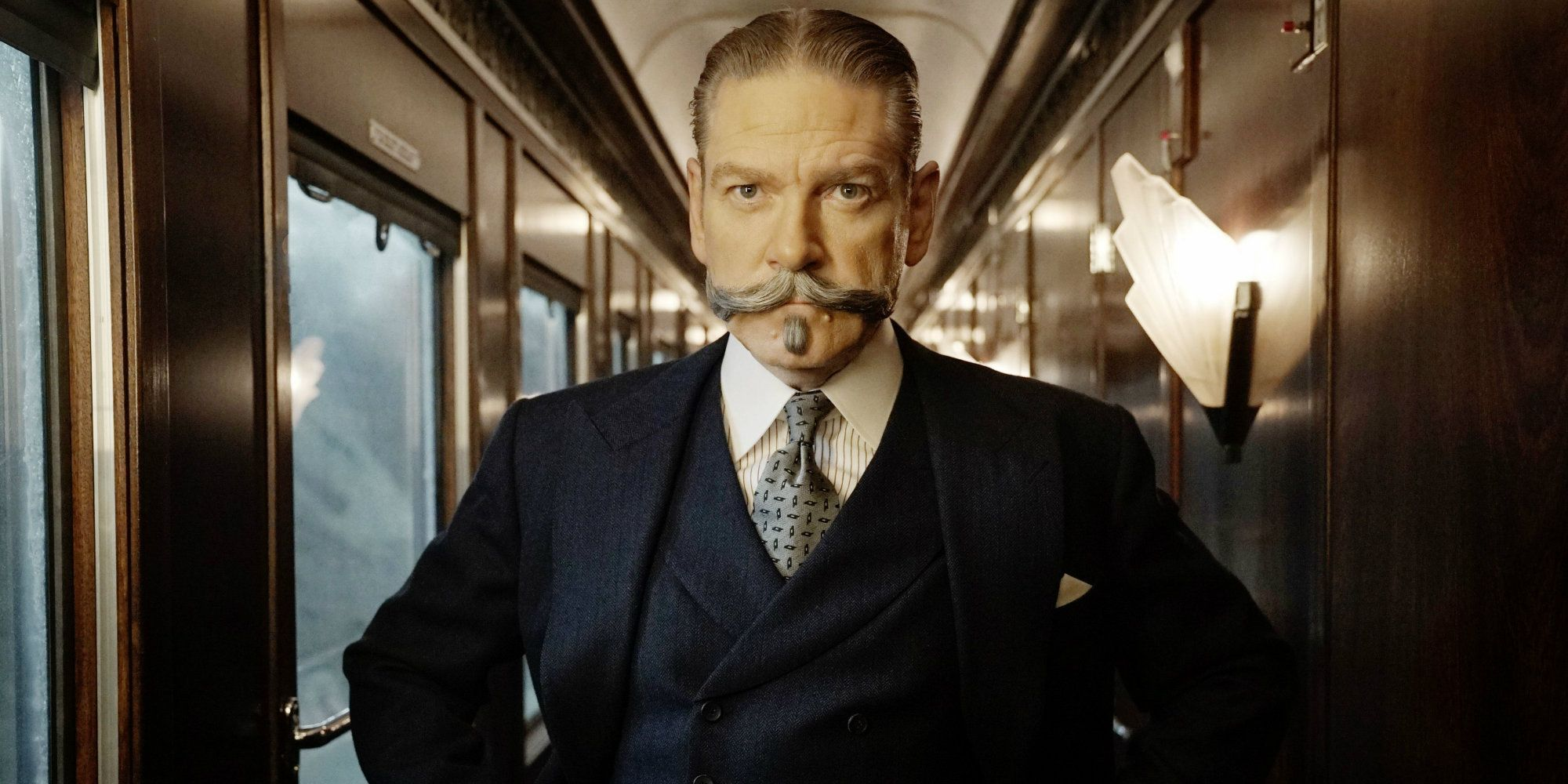 murder on the orient express game guide