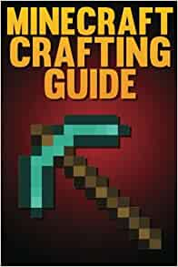 f2p guide to 40 crafting
