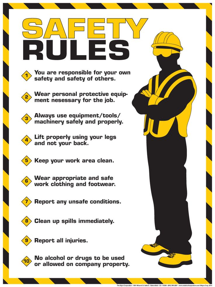 a guide to health and safety in the office nsw