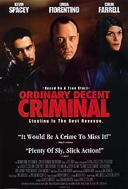 ordinary decent criminal parents guide