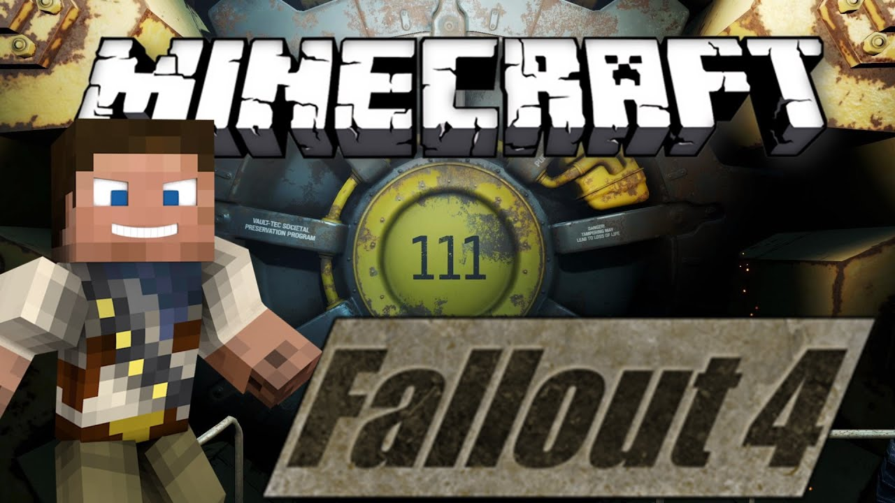 fallout 3 mod install guide