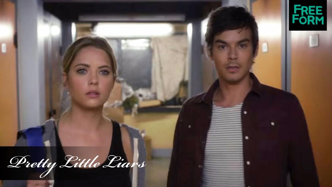 pretty little liars season 5 episode 17 guide