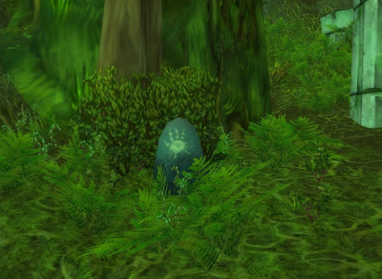 feral druid guide 3.3.5