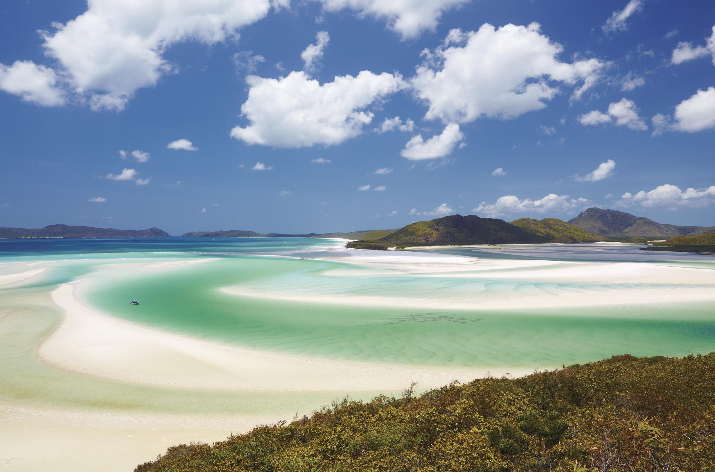free tv guide australia queensland