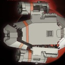 ftl faster than light strategy guide
