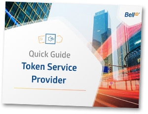 global service providers guide 2015