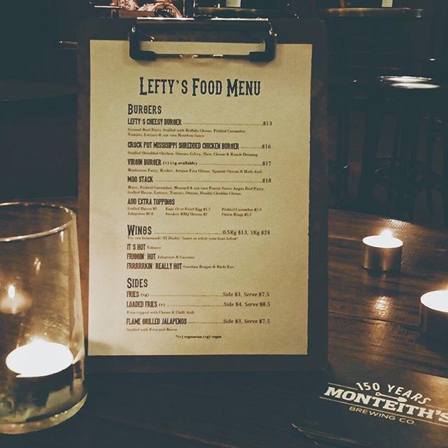 good food guide qld 2014