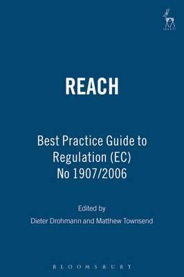 guide to best practice regulation