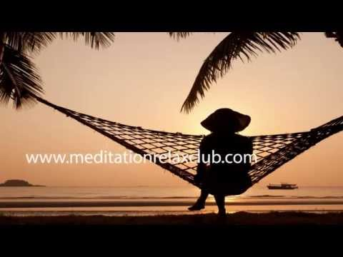 guided meditation music for sleep and anxiety