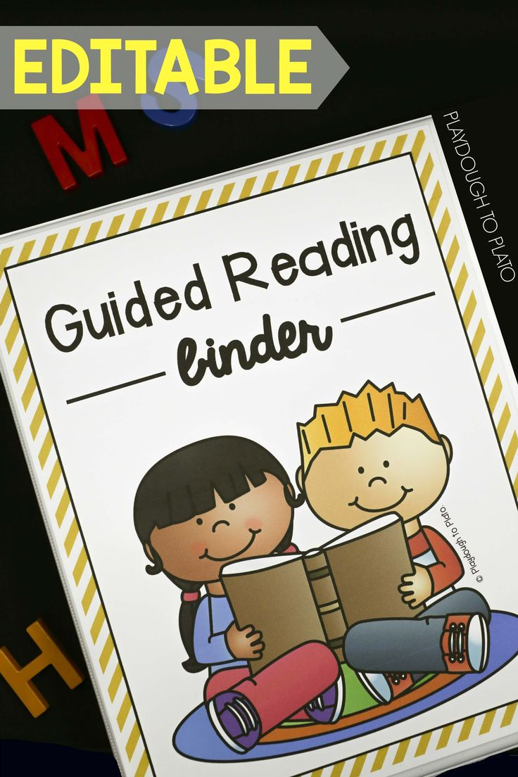 guided reading activities for grade 5