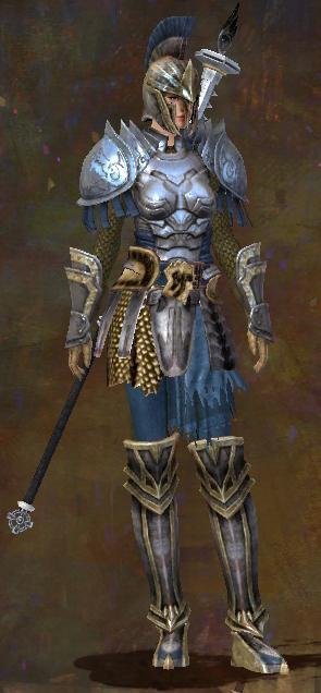 guild wars 2 wvw warrior guide