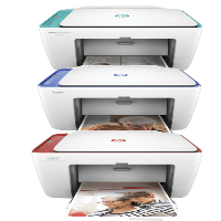 hp deskjet 3630 wireless printer user guide
