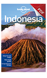 indonesia travel guide pdf download