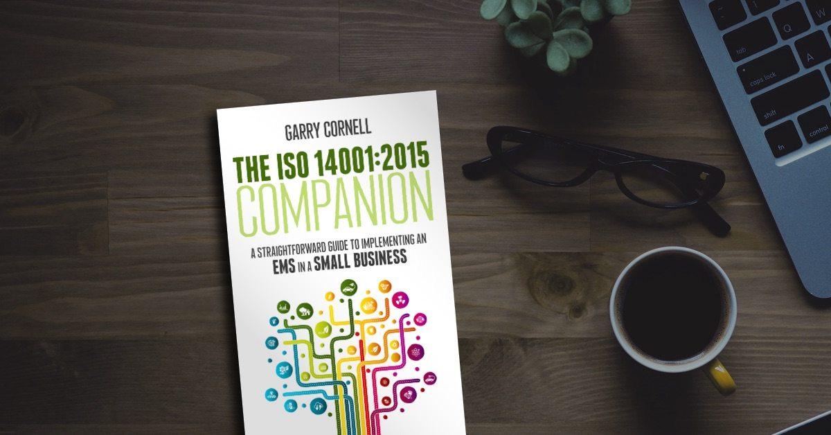 iso 27001 a plain english guide pdf