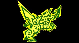 jet set radio trophy guide vita