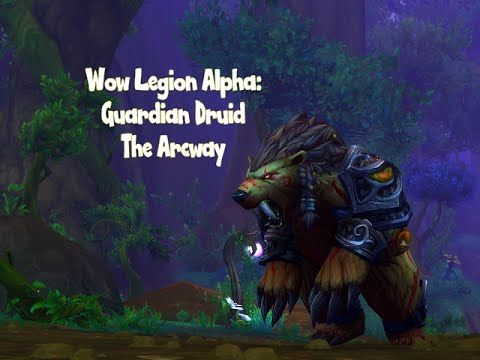 legion of heroes leveling guide