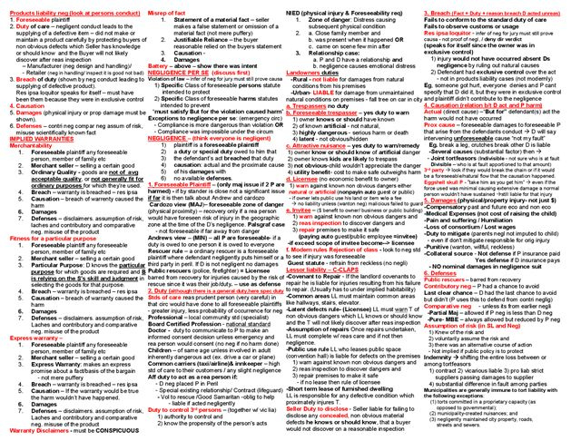 lexisnexis study guide corporations law