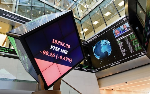 london stock exchange guide to listing
