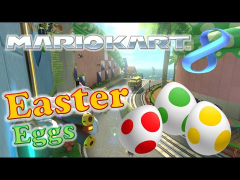 mario kart 8 fire hopping guide