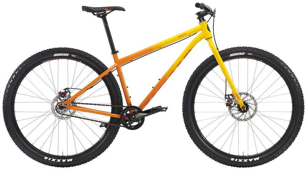 mountain bike buyers guide philippines