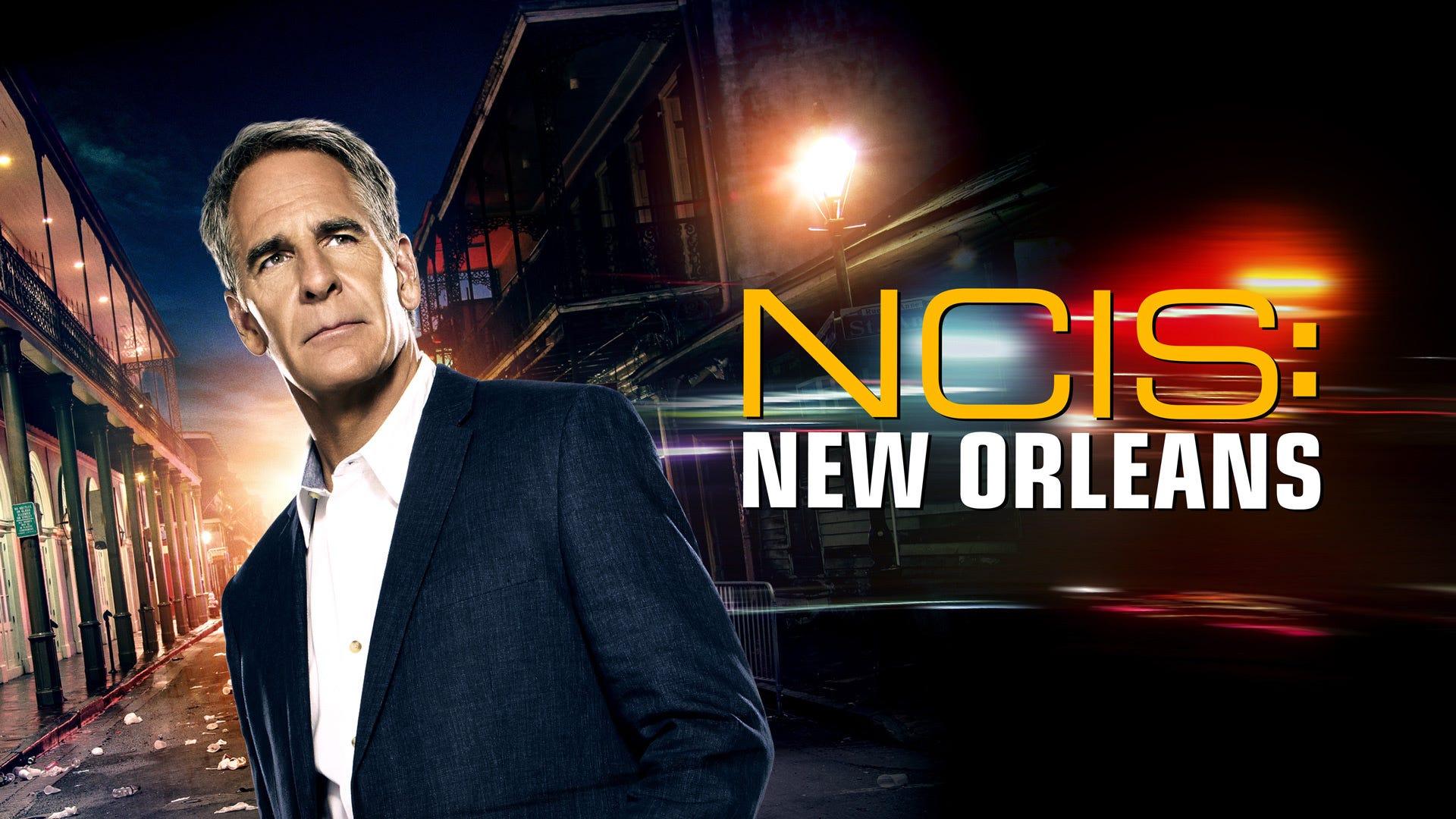 ncis new orleans episode guide season 6