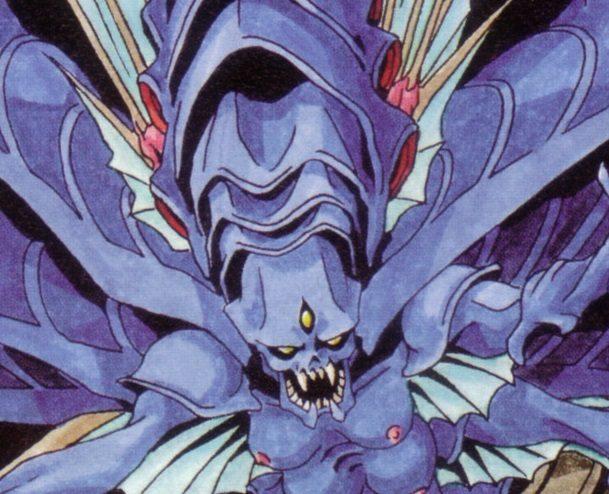 persona 5 fusion guide satan