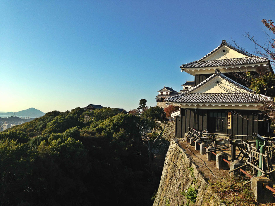 personal guides to tour japan