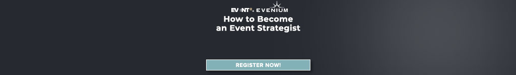 planning guide for event managers in queensland