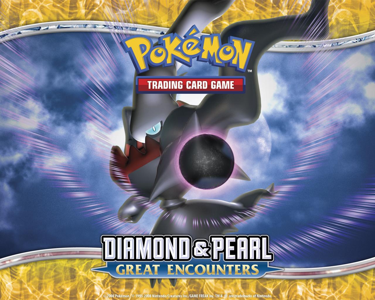 pokemon diamond guide pdf download