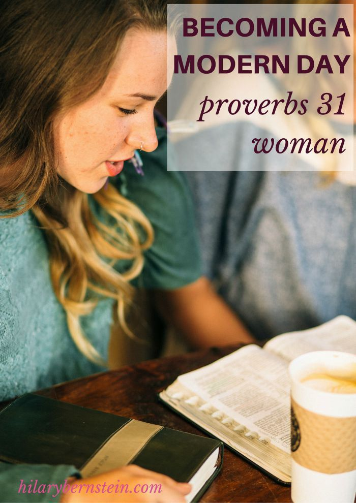 proverbs 31 wife handbook study guide