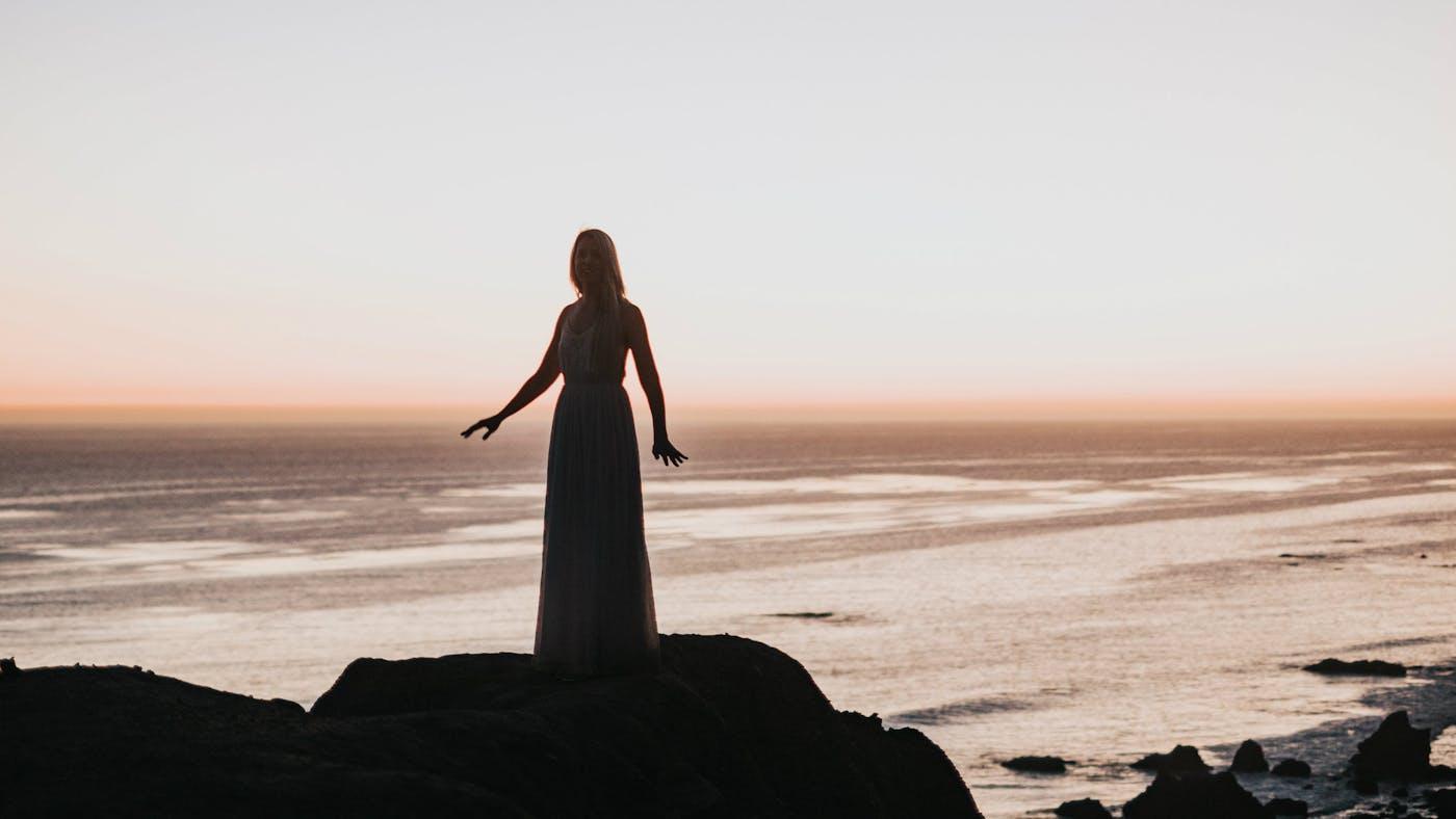 proverbs 31 wife handbook study guide