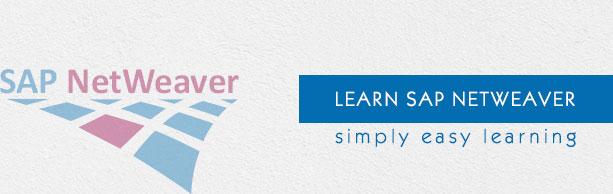 sap businessobjects bi platform administrator guide