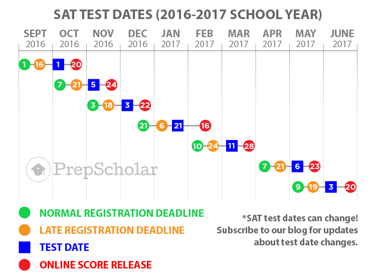 sat act prep online guides and tips for curcible