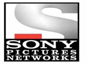 sony tv program guide india