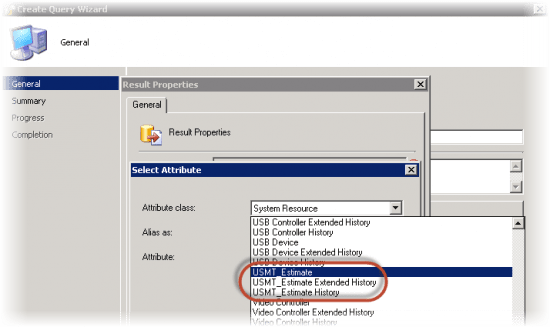 sql create guid from string