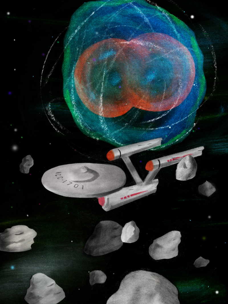 star trek the next generation skip it watch it guide