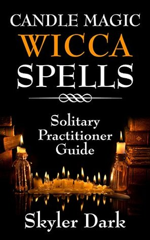 wicca a guide for the solitary practitioner epub