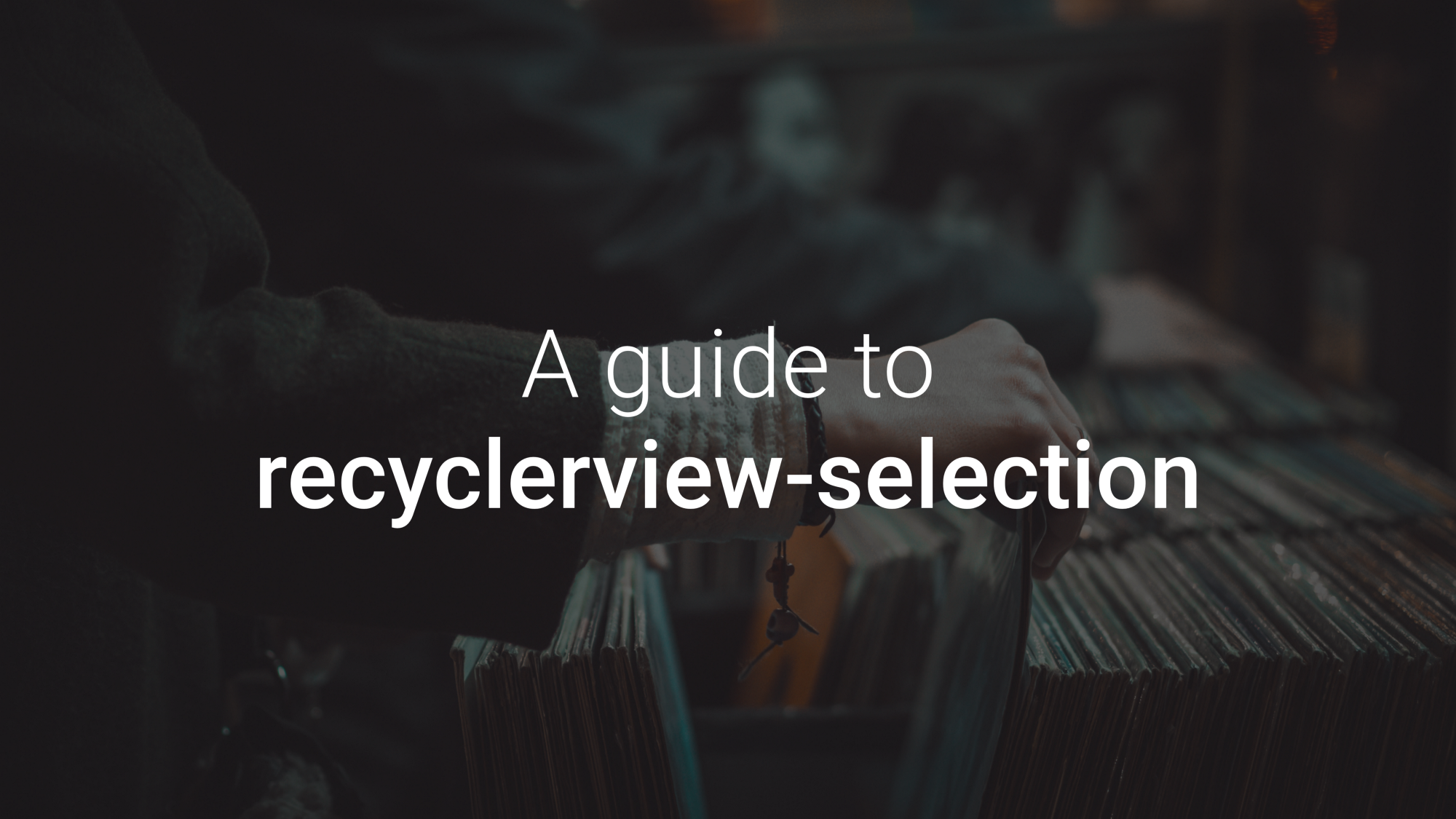 yardeco recycler 2000 user guide