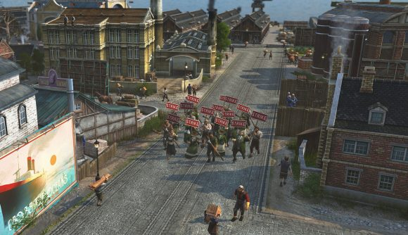 youtube anno 2070 beginners guide
